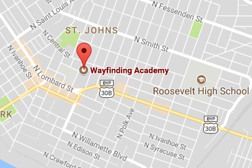 wayfinding-academy-map
