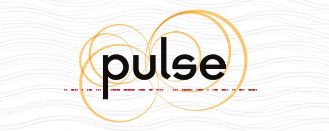 2014 Pulse Logo