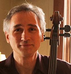 Gideon Freudmann