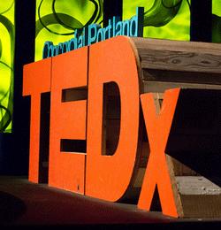 TEDx Top 5