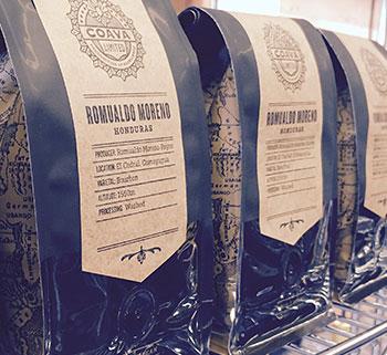 coffee-blog2