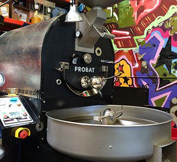 coffee-blog3