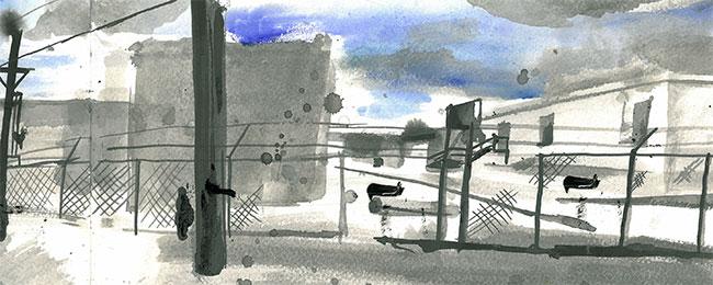 stephen-blog3